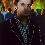 Faran Humayun
