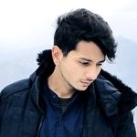 Abdul Q.'s avatar