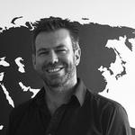 Paul B.'s avatar