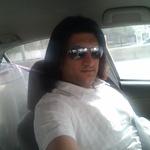 Masoud D.