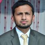 Jahanzeb D.