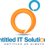Untitled IT Solutions P.