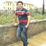 Bhavuk