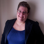 Kathryn H.'s avatar