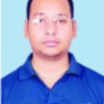 Priyansh Agrawal