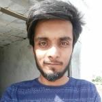 Nishat A.