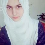 Qurat Ul