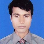 Md Habibullah