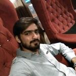 Faizan I.