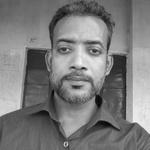 Md Khaledur Rahman Jewel