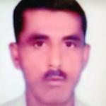 Shyam's avatar