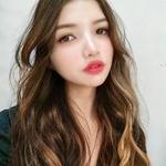 ROVIANNE's avatar