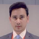 Mirza Hasnain B.