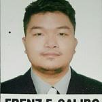 Frenz C.