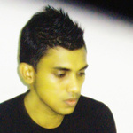 Faizal M.