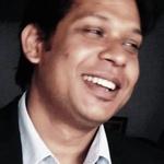 Khan Rahat
