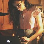 Hannah R.'s avatar