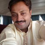 Habib Ullah K.