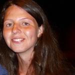 Joana S.'s avatar