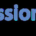 Missionmind IT Services Pvt Ltd