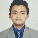 Akshay Shewale