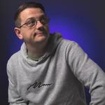 Raucous Studio's avatar