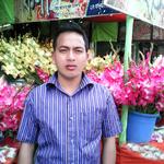 Gowtam Chandra