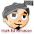 Mark Ed A.