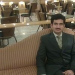 Umair K.