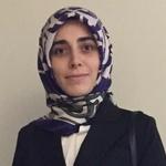Nur Hatice Kübra's avatar