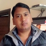 Suraj  Singh K.