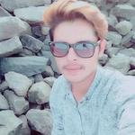 Faisal D.