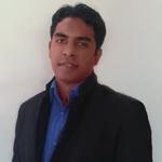 Anwar Hossain R.