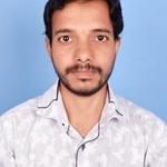 Siddamallayya M.'s avatar