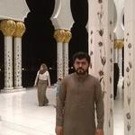 Sajjad A.