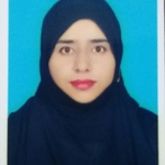 Aneela Saleem