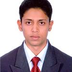 A.D.M Golam Kabir