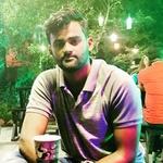 Raza Rasheed