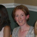 Wendy Pendlebury