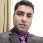 Azadar H.'s avatar