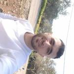 Amer A.'s avatar