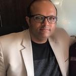 Khuram's avatar