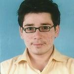 Rahul A.'s avatar