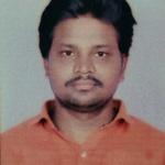 Yashvant Rav