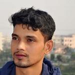 Nazrul I.'s avatar