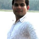 Anil B.