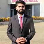 Malik Zaryan ul