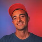 Michel M.'s avatar