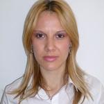 Bojana P.