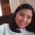 Leah A.